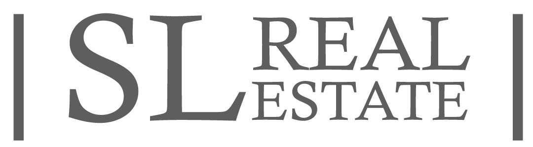SL Real Estate